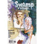 Rika-Comic-Shop--Swamp-Thing---Volume-3---13