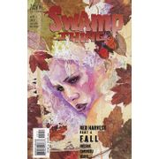 Rika-Comic-Shop--Swamp-Thing---Volume-3---14