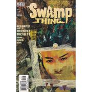 Rika-Comic-Shop--Swamp-Thing---Volume-3---15