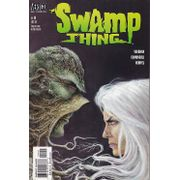 Rika-Comic-Shop--Swamp-Thing---Volume-3---18