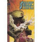 Rika-Comic-Shop--Swamp-Thing---Volume-2---129