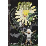 Rika-Comic-Shop--Swamp-Thing---Volume-2---133