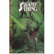Rika-Comic-Shop--Swamp-Thing---Volume-2---135