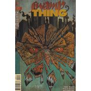 Rika-Comic-Shop--Swamp-Thing---Volume-2---144