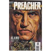 Rika-Comic-Shop--Preacher---60