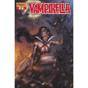 Rika-Comic-Shop--Vampirella---Volume-1---02