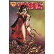 Rika-Comic-Shop--Vampirella---Volume-1---03