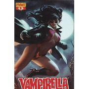 Rika-Comic-Shop--Vampirella---Volume-1---04
