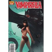 Rika-Comic-Shop--Vampirella---Volume-1---05