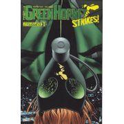 Rika-Comic-Shop--Green-Hornet-Strikes---01