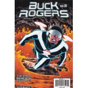 Rika-Comic-Shop--Buck-Rogers---08