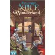 Rika-Comic-Shop--Complete-Alice-in-Wonderland---3