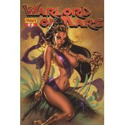 Rika-Comic-Shop--Warlord-of-Mars---02