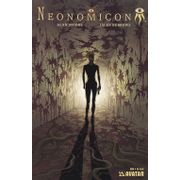 Rika-Comic-Shop--Neonomicon---4
