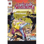 Rika-Comic-Shop--Archer-and-Armstrong---Volume-1---14