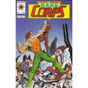Rika-Comic-Shop--HARD-Corps---02