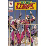 Rika-Comic-Shop--HARD-Corps---15