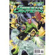 Rika-Comic-Shop--Green-Lantern---Volume-4---02