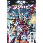 Rika-Comic-Shop--Justice-League---11