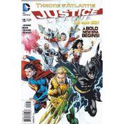 Rika-Comic-Shop--Justice-League---15