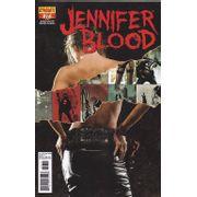 Rika-Comic-Shop--Jennifer-Blood---17