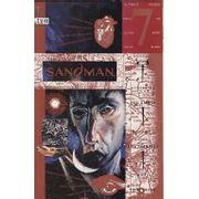 Rika-Comic-Shop--Sandman---Volume-2---47