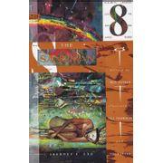 Rika-Comic-Shop--Sandman---Volume-2---48