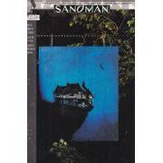 Rika-Comic-Shop--Sandman---Volume-2---51