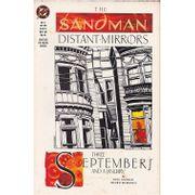 Rika-Comic-Shop--Sandman---Volume-2---31