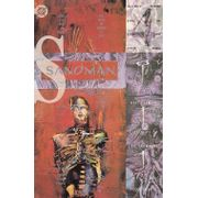 Rika-Comic-Shop--Sandman---Volume-2---44
