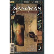 Rika-Comic-Shop--Essential-Vertigo-Sandman---07