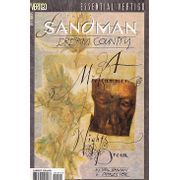 Rika-Comic-Shop--Essential-Vertigo-Sandman---19