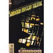 Rika-Comic-Shop--Sandman-Mystery-Theatre---59