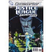 Rika-Comic-Shop--Justice-League-Generation-Lost---02