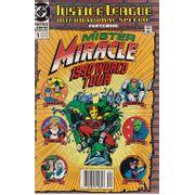 Rika-Comic-Shop--Justice-League-International-Special---1