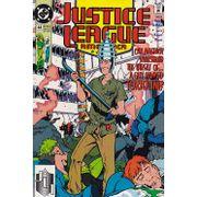 Rika-Comic-Shop--Justice-League-America---44
