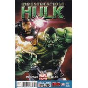 Rika-Comic-Shop--Indestructible-Hulk---02