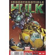 Rika-Comic-Shop--Indestructible-Hulk---03