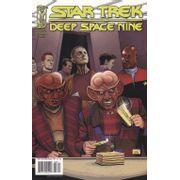 Rika-Comic-Shop--Star-Trek-Deep-Space-Nine---3