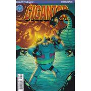 Rika-Comic-Shop--Gigantor---08