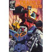 Rika-Comic-Shop--Transformers-Generation-1---5
