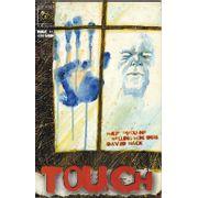 Rika-Comic-Shop--Touch---1