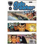 Rika-Comic-Shop--Gatecrasher---4
