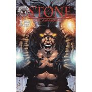 Rika-Comic-Shop--Stone---Volume-1---1