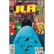 Rika-Comic-Shop--JLA-Year-One---03