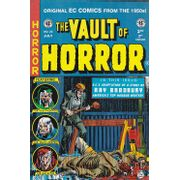 Rika-Comic-Shop--Vault-of-Horror---20