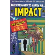 Rika-Comic-Shop--Impact---1