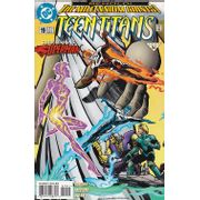 Rika-Comic-Shop--Teen-Titans---Volume-2---19
