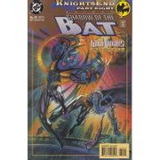 Rika-Comic-Shop--Batman-Shadow-of-the-Bat---30
