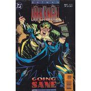 Rika-Comic-Shop--Batman-Legends-of-the-Dark-Knight---67